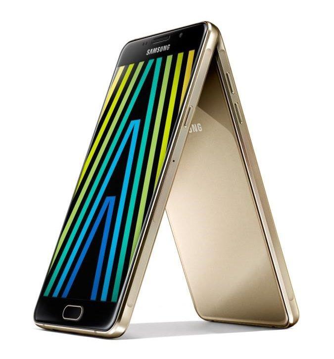 Samsung Galaxy A5 E A7 2016 Sete Motivos Que Fazem Dos Dois Modelos Os Melhores Da Categoria Samsung Newsroom Brasil