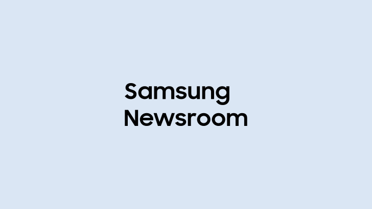 samsung global newsroom all the latest news key facts and inspiring stories about samsung electronics