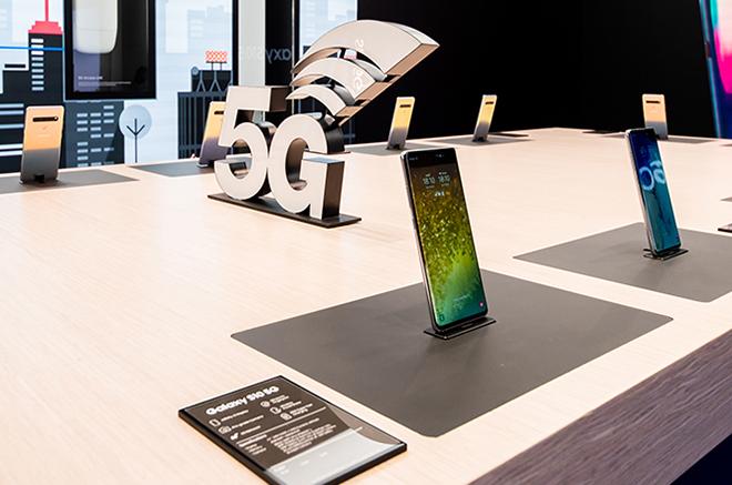 OVERVIEW – Samsung Global Newsroom