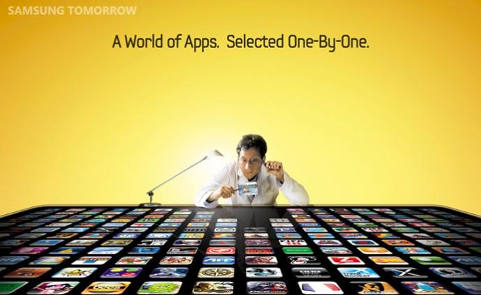 SamsungGlobal_Apps