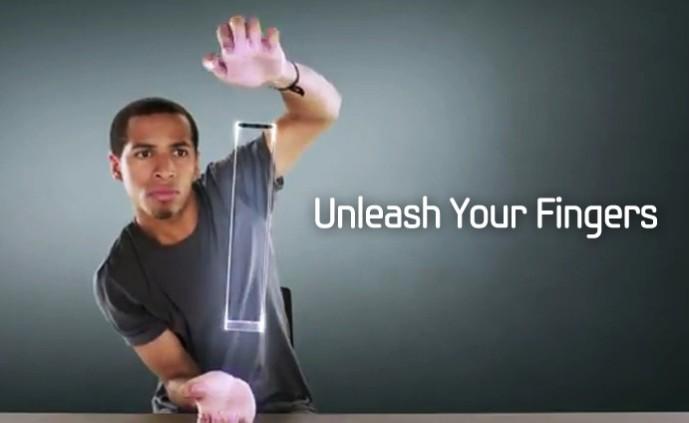 Unleash Your Fingers_main