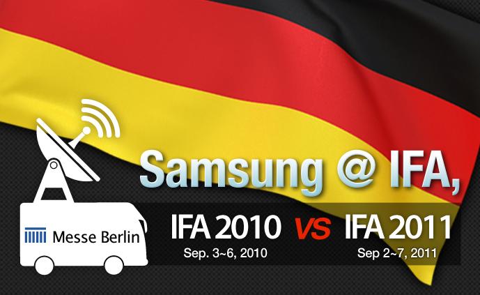 IFA Livestream Result_main