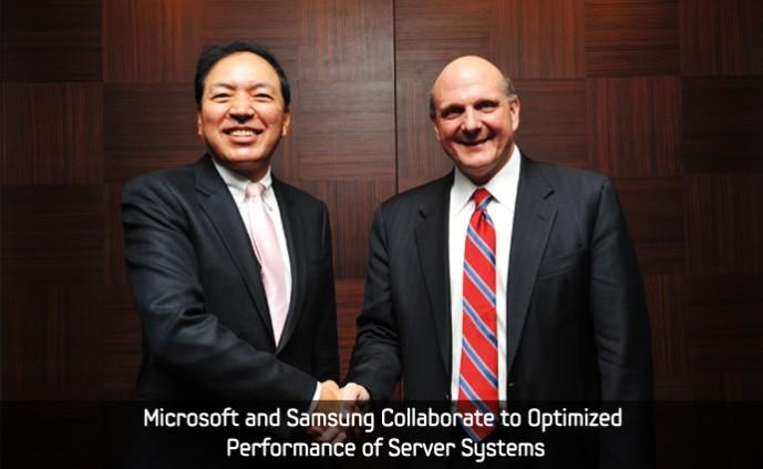 Microsoft and Samsung_main