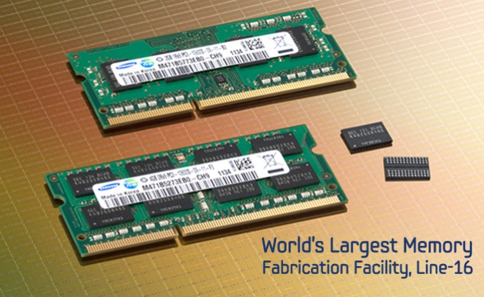 World's Largest Memory_main