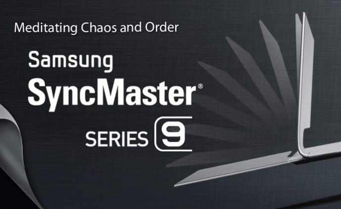 info_SyncMaster Series 9_main