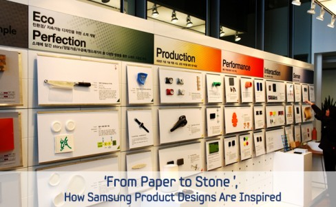From Paper to Stone_main