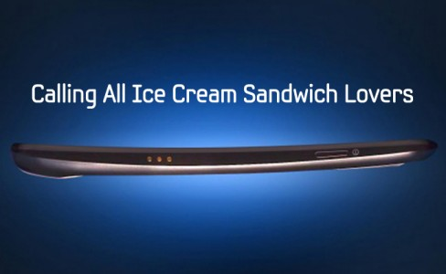 Ice Cream Sandwich_main