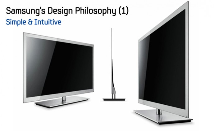 Samsung's Meaningful Design_01_m