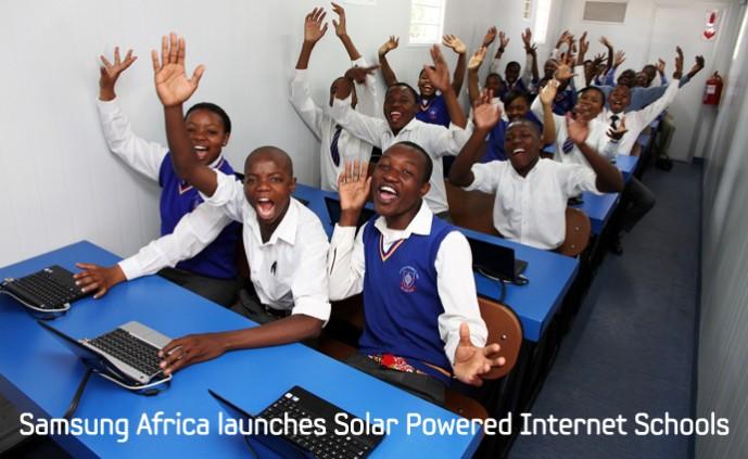 Samsung Africa_m