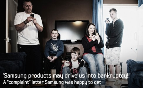 Samsung products_m