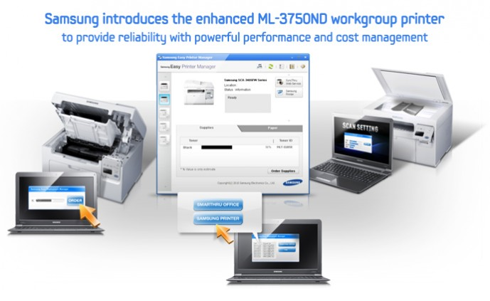 ML-3750ND workgroup printer_m