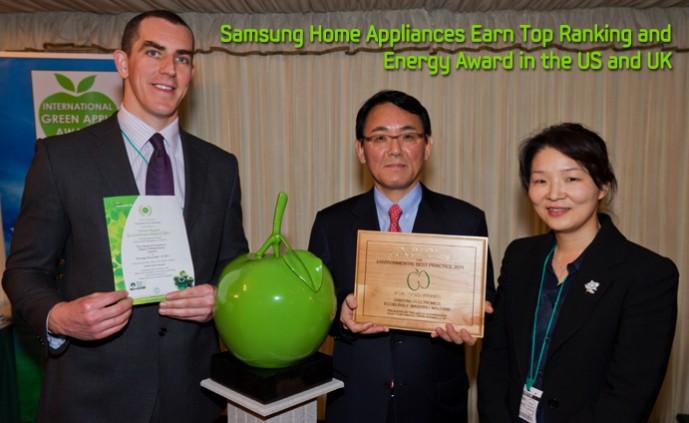 Samsung Home Appliances_m