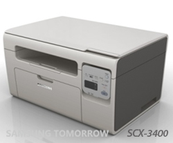 Samsung Scx 3400 Series Driver Download For Windows 7