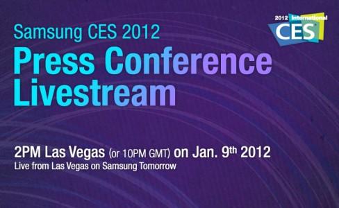CES2012_main