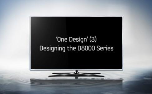 Designing the D8000 Series_m