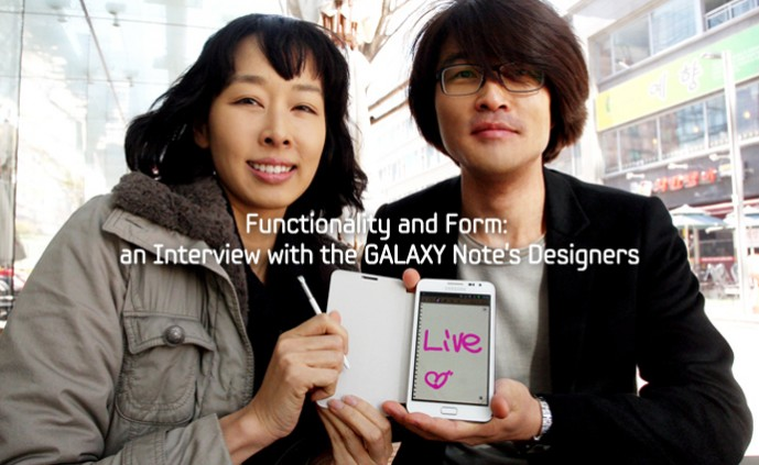 Functionality and Form_m