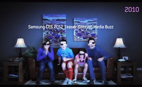 Samsung CES 2012 Teaser_m