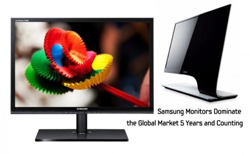 Samsung Monitors Dominate_m