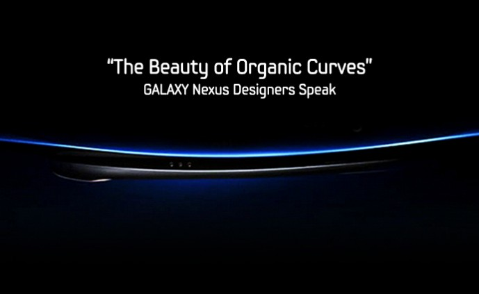 The Beauty of Organic Curves_m