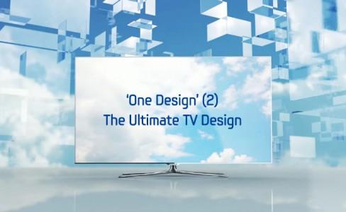 The Ultimate TV Design_m
