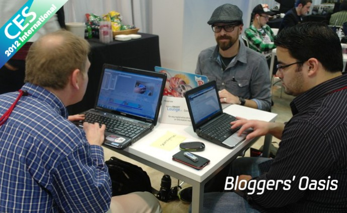 Bloggers Oasis_m