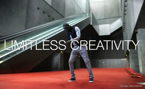 LIMITLESS CREATIVITY_m