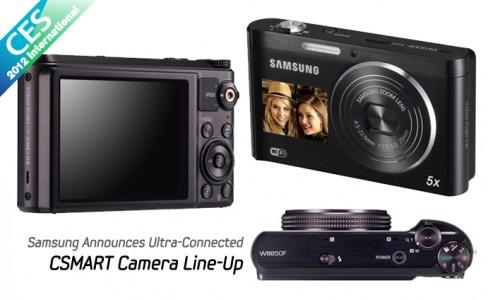 Samsung Announces_m