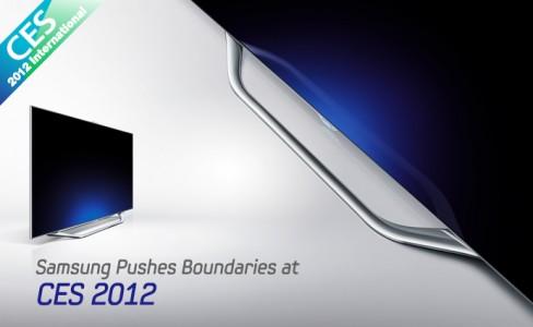 Samsung Pushes Boundaries_m