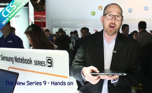 The New Series 9 - Hands on_m