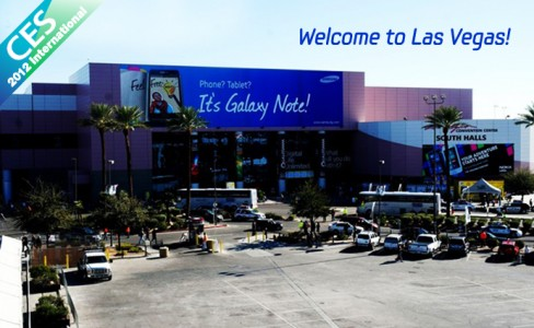 Welcome to Las Vegas_m