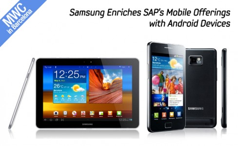Samsung Enriches SAP's Mobile Offerings with Android Devices_m