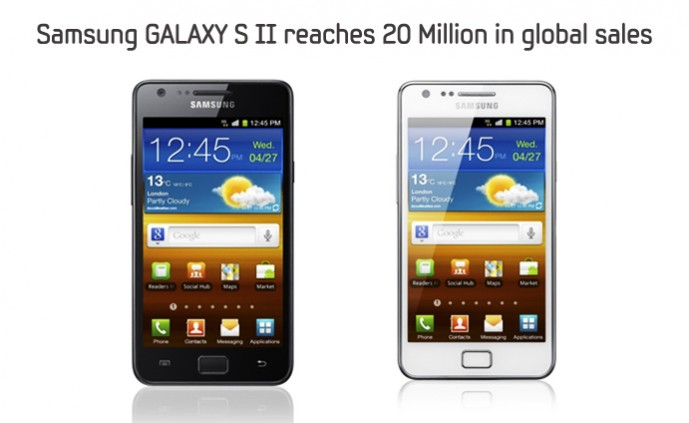 Samsung-GALAXY-S-II-reaches-20_mm-689x423