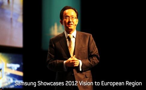 Samsung Showcases 2012_m