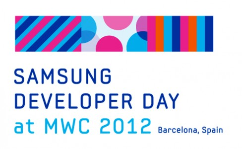 mwcdevelopers