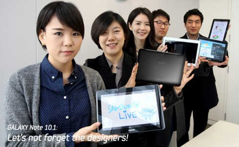 Let's not forget the designers_m