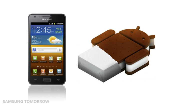 Samsung Offers Android_1