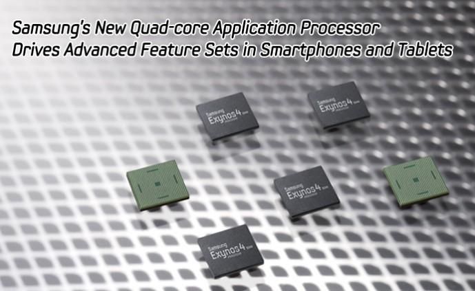 Samsung's New Quad-core Application_m