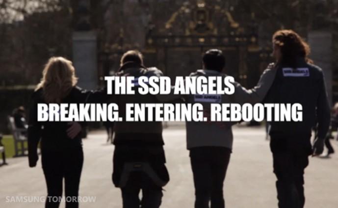The SSD Angels Strike Again_14