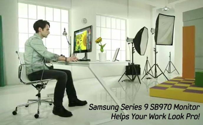 Samsung Series 9 SB970 Monitor Helps_m