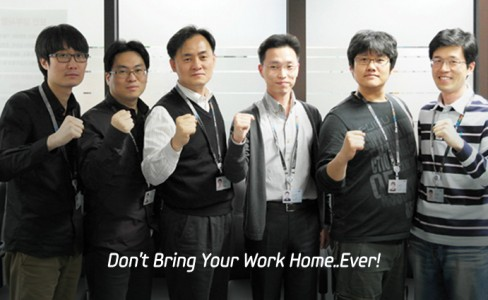 Don't Bring Your Work Home_m