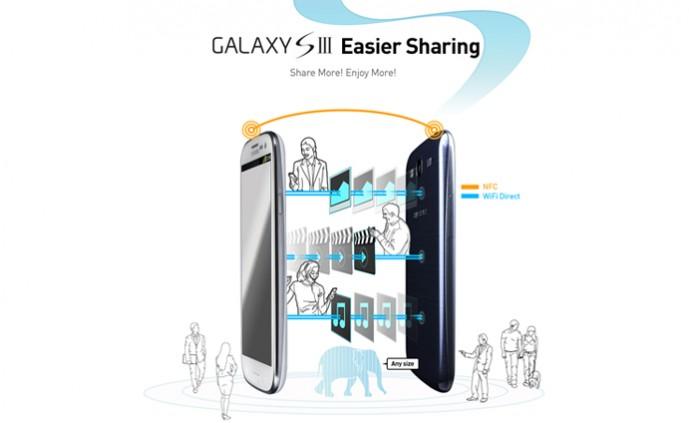S3_Info_SHARING_eng_m