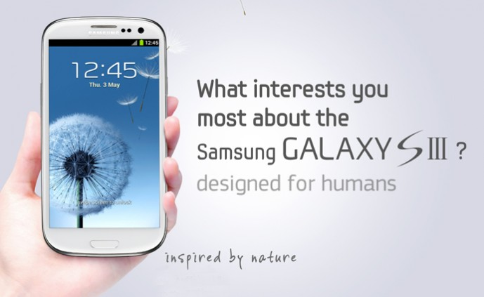 galaxy3info_m