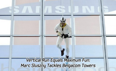 Vertical Run Equals Maximum_m