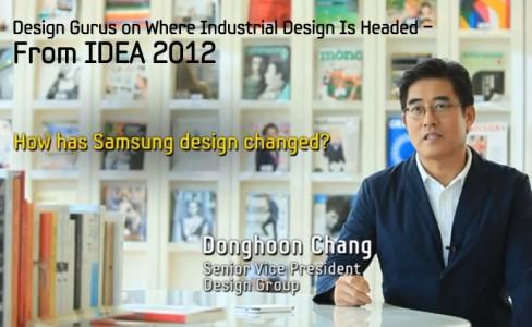 IDEA 2012_m