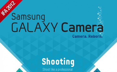 IFA2012_galaxy camera_info_m