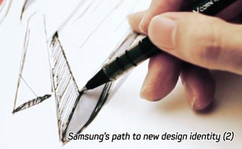 Samsung's path to new design identity (2)_m