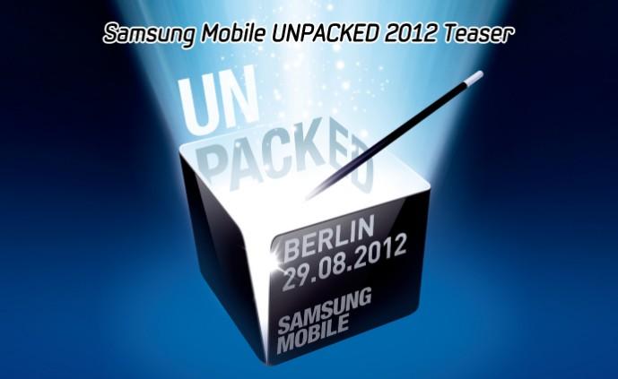 Samsung Mobile UNPACKED 2012 Teaser_m