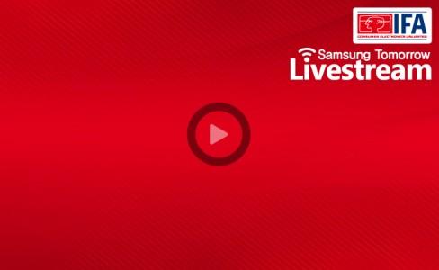 livestream_m