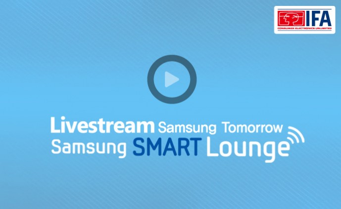 smart lounge_m