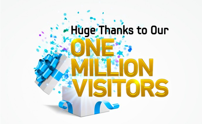 A Huge Thanks to Our One Million Viewers_m(수정) (1)